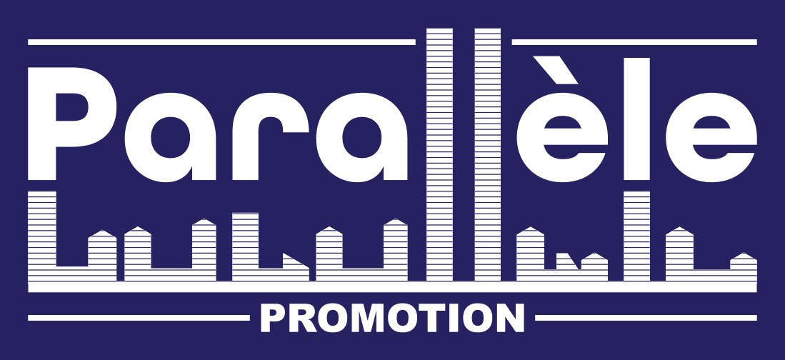 Logo Parallèle Promotion